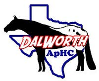 TEXAS STATE & LOCAL HORSE CLUBS, contact information about